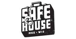 the-safe-house-logo