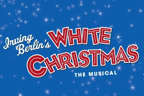 White Christmas at the Marcus Center